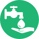 Download List of Data Sets available on OGD Platform for Water and Sanitation