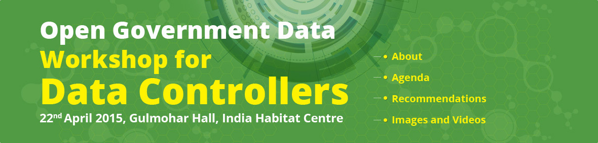 Event-datacontrollers-workshop_1