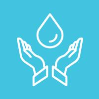 Download List of Data Sets available on OGD Platform for Water Conservation